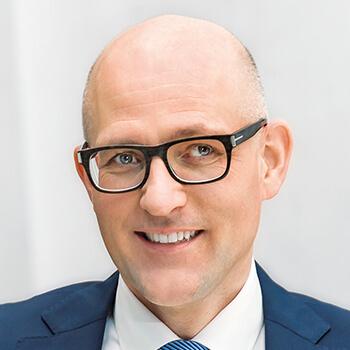 <strong><span>Andreas Kaim</span> s Bausparkasse </strong><br>Prolongiert die erfolgreiche Kommunikationsstrategie, die das Unternehmen zur bekanntesten Bausparkasse Österreichs gemacht hat.