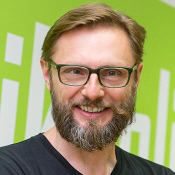 <strong><span>Andreas Kern</span> Wikifolio</strong><br>Bringt mit wikifolio.com frischen Wind in den Wertpapierhandel und liefert Anlegern transparent Handelsideen.