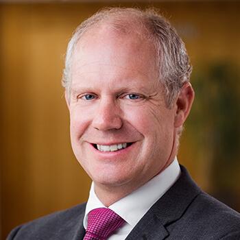 <strong><span>Christian Noisternig</span> ERGO Versicherung</strong><br>Geht als Vorstand für Vertrieb und Marketing mit neuer Werbeagentur innovative Wege in der Marktkommunikation.