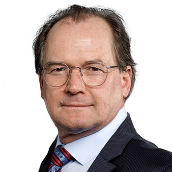 <strong><span>Diethard Theuermann</span> Kärntner Sparkasse</strong><br>Verpasste der Kärntner Sparkasse ein klares und lokales Profil.