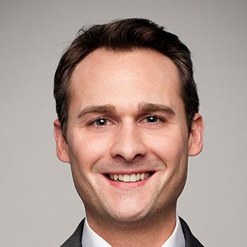 <strong><span>Florian Weikl</span> ZURICH</strong><br>Ergattert Aufmerksamkeit für die ZURICH trotz schweizerischer Zurückhaltung.