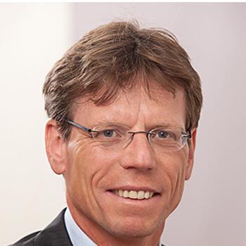 <strong><span>Hannes Maurer</span> Porsche Bank</strong><br>Baute die digitalen Kommunikationskanäle mit den Kunden aus und etabliert innovative Produkte.