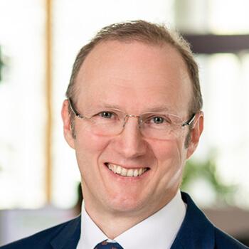 <strong><span>Heinz Bednar</span> Erste Asset Management</strong><br>Sorgt mit einer starken Marke im Hintergrund für ein breit gefächertes Angebot für Anleger.