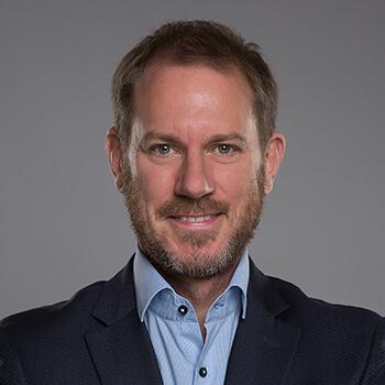 <strong><span>Mario Stadler</span> Erste Bank</strong><br>Hob mit seinem Team und seinen Agenturen Bankenwerbung in Österreich auf ein neues Niveau.