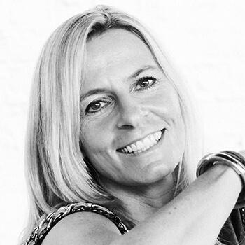 <strong><span>Nina Tamerl</span> Wüstenrot</strong><br>Etablierte eine erfolgreiche Multichannel-Strategie und setzt auf frische, zielgruppengerechte Werbeinhalte.