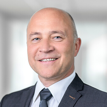 <strong><span>Robert Hofer</span> Santander Österreich</strong><br>Positioniert die Santander Consumer Bank erfolgreich und nachhaltig als die Spezialbank für Konsumfinanzierung.