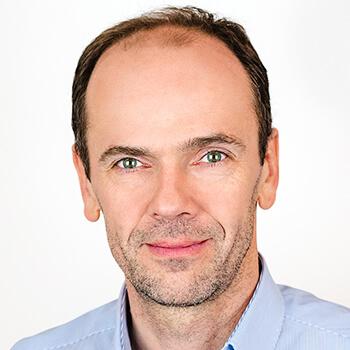 <strong><span>Thomas Niss</span> Own360</strong><br>Setzte ein spannendes neues Portal für Kleinanleger in den Markt, das medial für Furore sorgt.